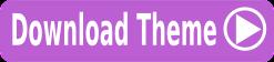 Theme toko online wp