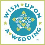 I support Wish Upon a Wedding