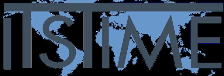 L'Italia contro l'ISIS: fondamentale il ruolo della Tunisia e un cambio di approccio concettuale