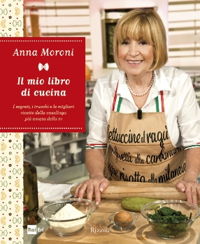 Menu turistico moroni a il mio libro di cucina - Il libro di cucina hoepli pdf ...