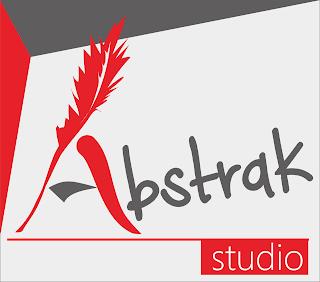 Abstrak Studio - siyusuf.com