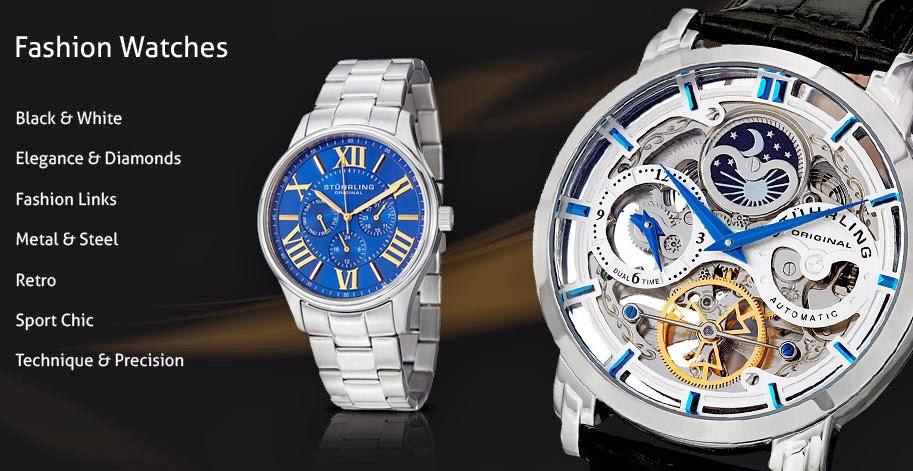 Marzo 2014 - Mecanismo reloj pared barato ...