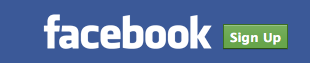 crown bindery facebook