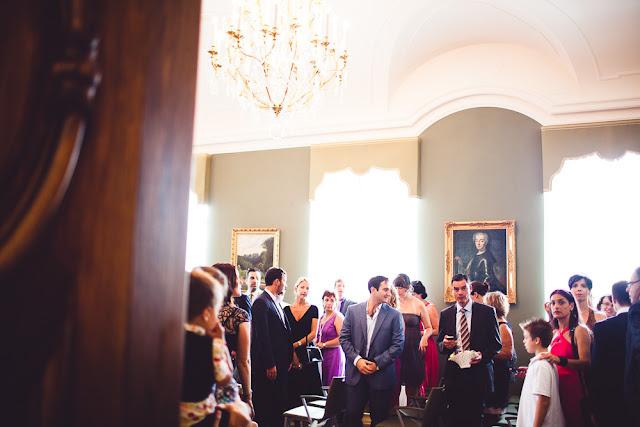 Hochzeitsfotograf Schloss Lichtenwalde Chemnitz Fotograf Jena