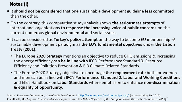 thesis statement sustainable development australia Master's thesis thesis submitted in centre for renewable and sustainable energy studies development of a renewable energy power supply outlook 2015 for the.