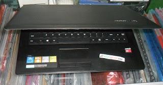 Lenovo G40-45 AMD A6