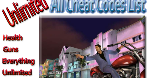 grand theft auto vice city money cheat code