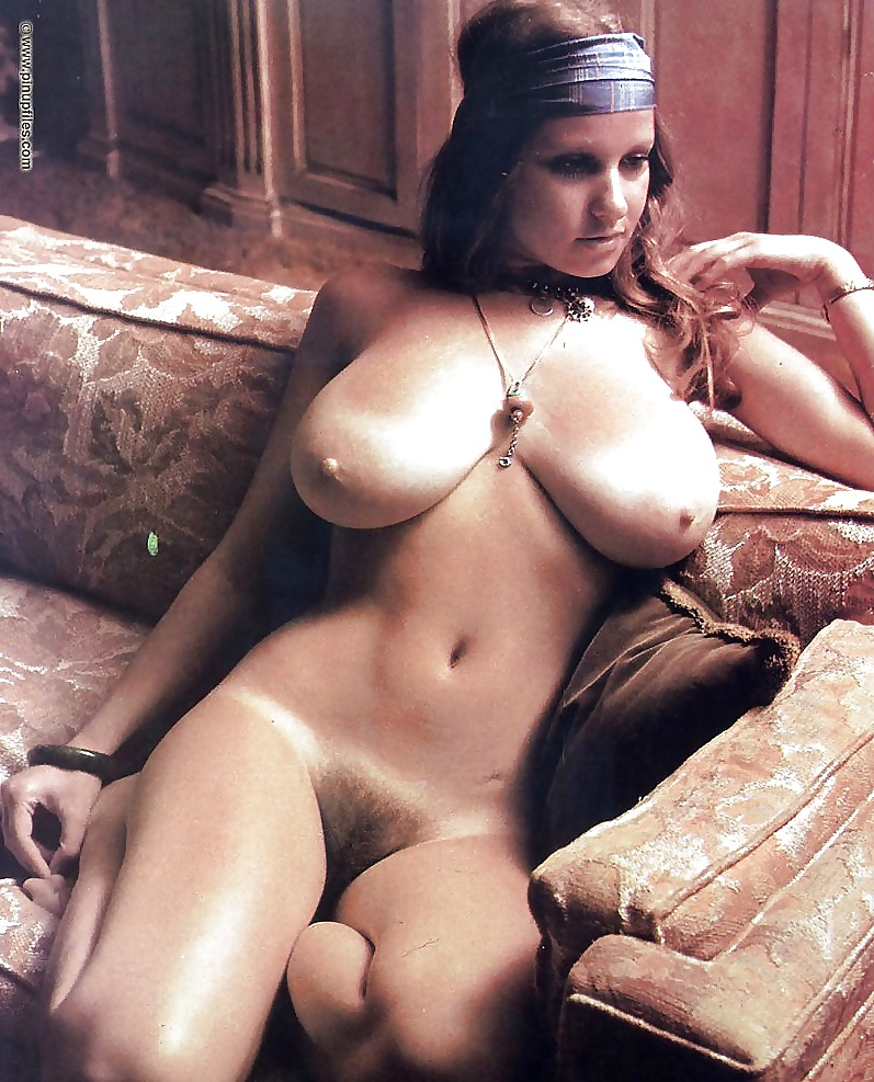 Nude boobs best in the wrold xxx galleries