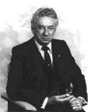 Federico D. Wilhelmsen