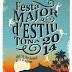 Festa Major de Tona 2014