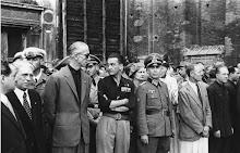 Venezia 1944, Campo San Giovanni e Paolo