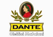 Oleifici Mataluni-Olio Dante