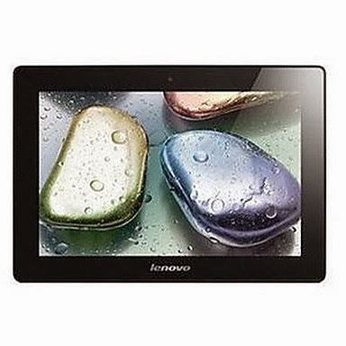 Tablet PC Lenovo S6000 Android