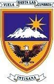 Colegio Intisana