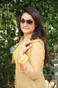 Sonia Agarwal latest glam pics-thumbnail-19
