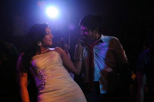 Galata Telugu Movie Working Photos and Stills