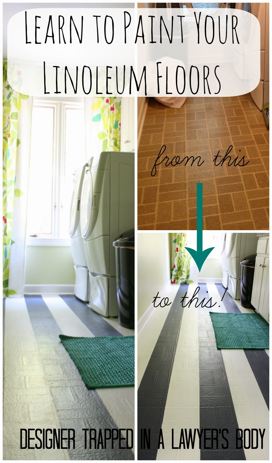 for Can you paint vinyl tile