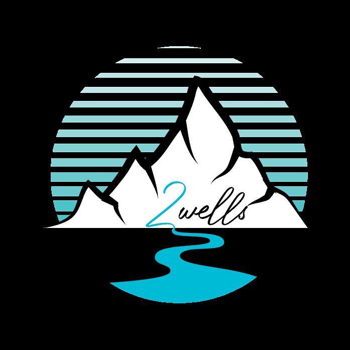 2wells.org