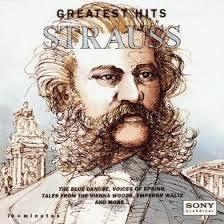 http://es.wikipedia.org/wiki/Johann_Strauss_(padre)