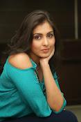 Madhu shalini new glamorous photos-thumbnail-9