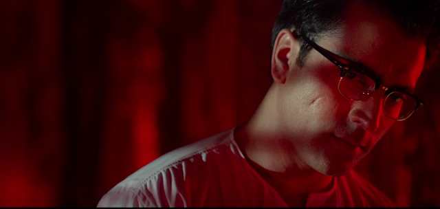 Har Har Byomkesh 2015 Full Bengali Movie 700Mb & 300mb Free