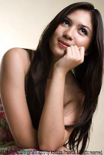 Jessica Mila Agnesia