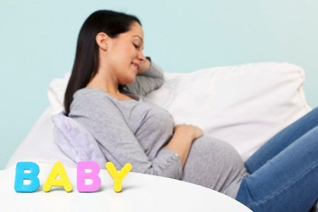Best Pregnancy health Tips to cope with Pregnancy