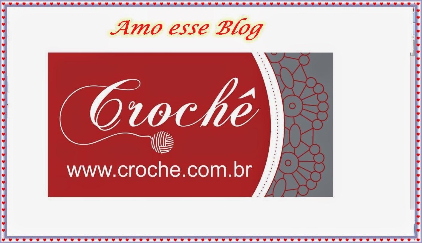 CROCHÊ