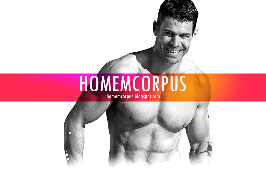 homemcorpus