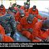 Alistan plan para cerrar la prisión de Guantánamo