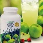 Apple Melilea
