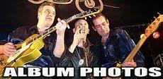 BACK ALBUM PHOTOS # 1
