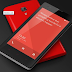 Xiaomi Redmi 1s Price in India, Specifications and Features