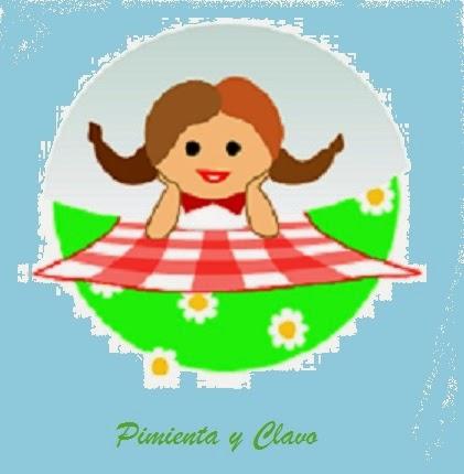 Pimienta y Clavo