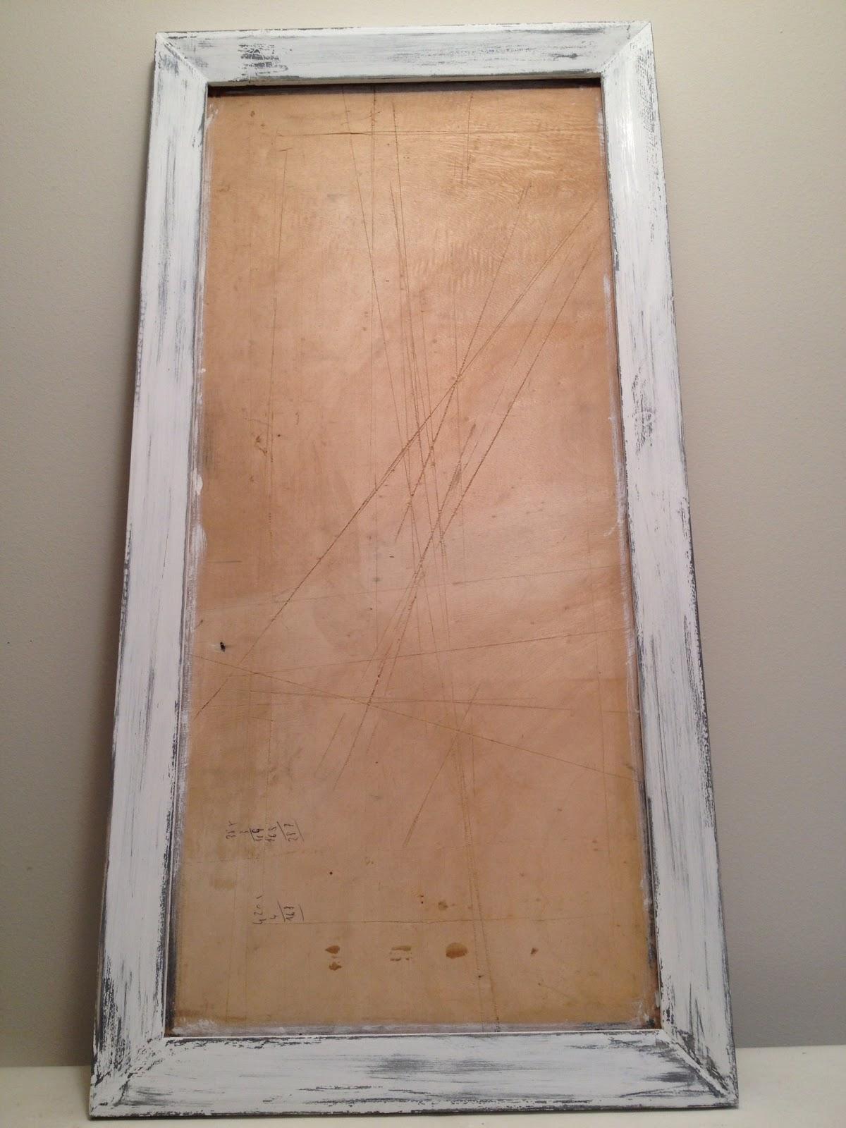 I ninnoli di roby e anto dicembre 2012 - Lo specchio di carta ...