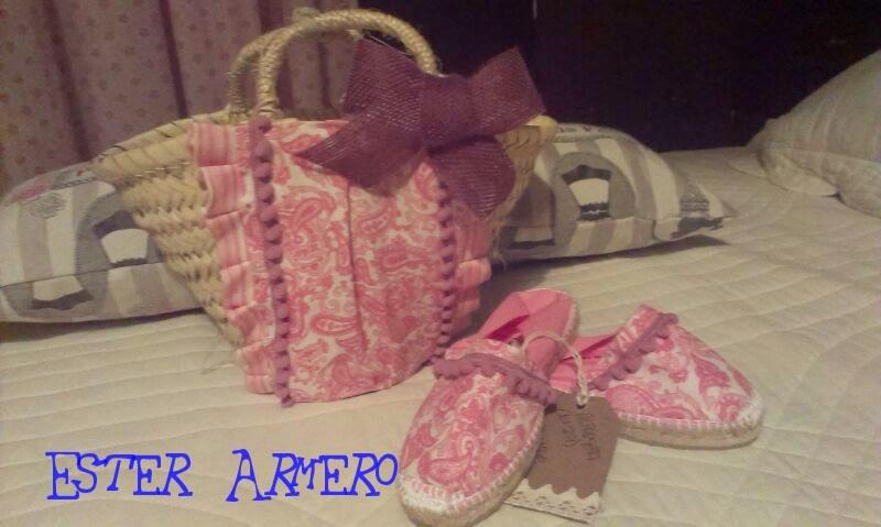 zapatillas-infantiles-2014-esterarmeromanualidades