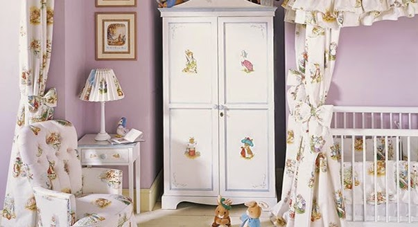 best children's wardrobes designs, colors