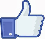 LIKE FACEBOOK KAMI