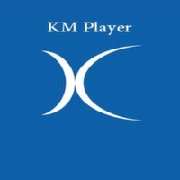 kmplayer-390124
