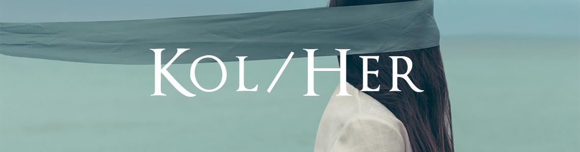 Kol/Her