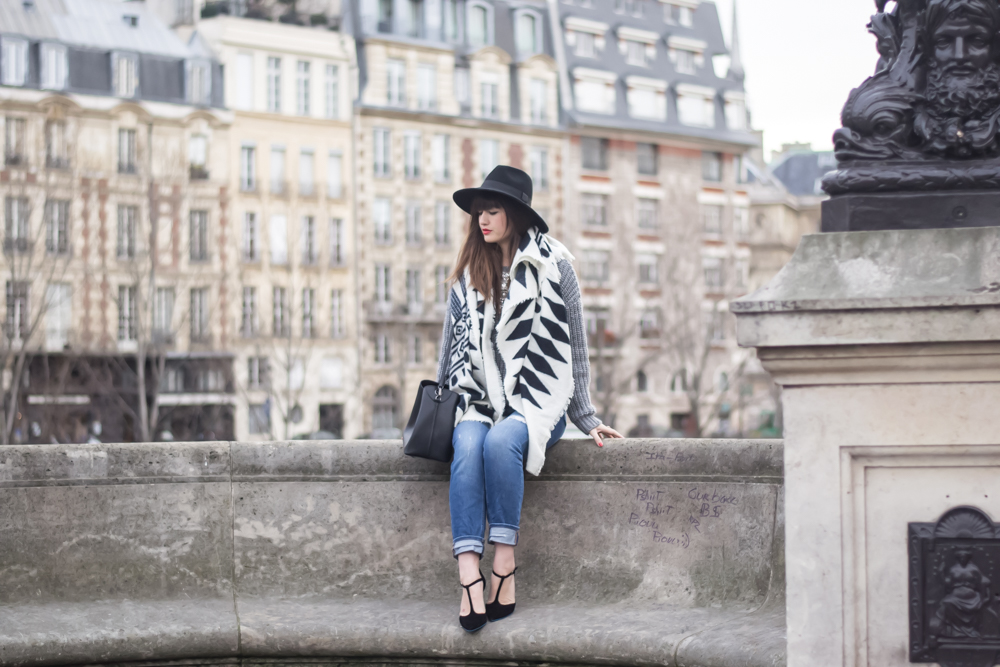 meetmeinparee, blogger, fashion, style, look, paris, fashion photography
