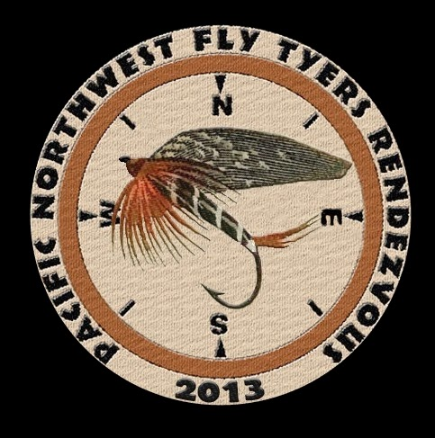 http://nwflytyers.org/?page_id=30