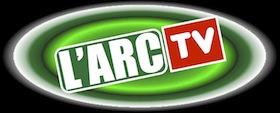 LVTV Channel