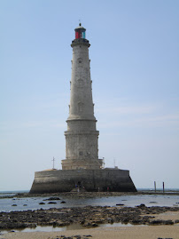 Phare de Cordouan (France)
