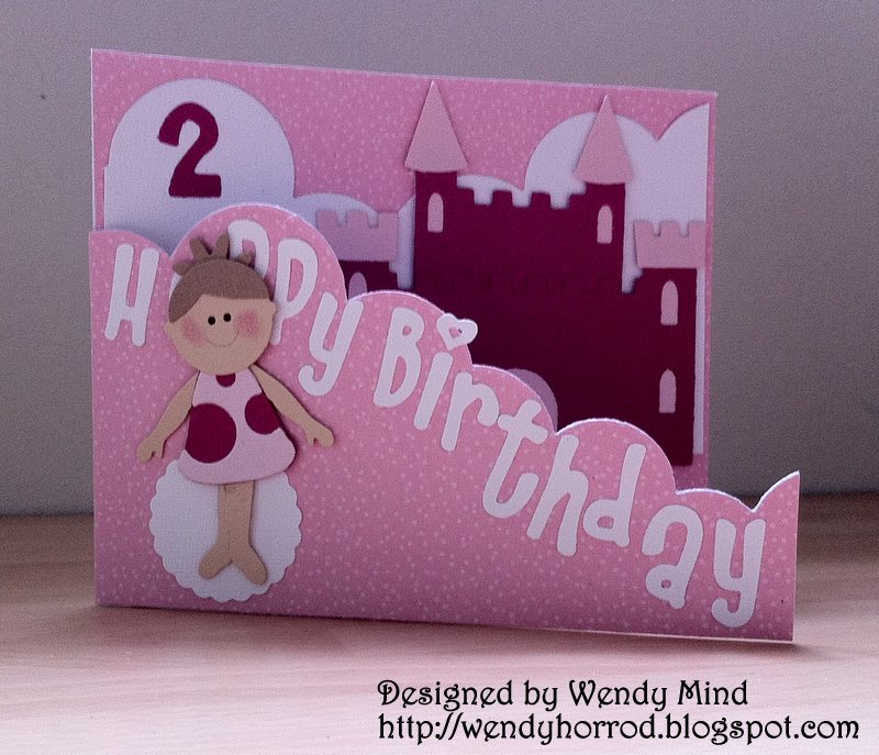 Wendy horrod confessions of a quickutz addict birthday card for pilgrim girl ks 0770 doll body 4pk 0006 chick a dee 4 x 8 alphabet sketchbook 4 x 8 alphabet bookmarktalkfo Images