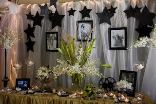 wedding show modern bride event