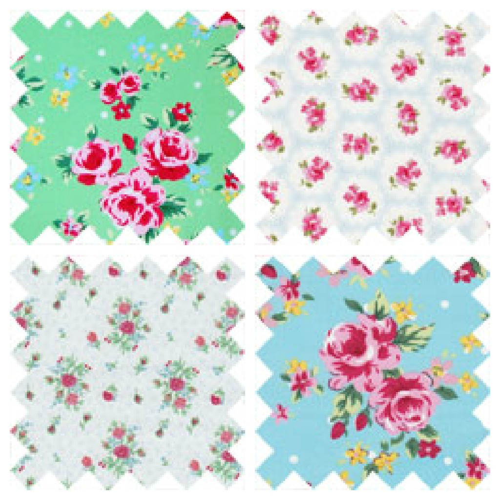 Sew scrumptious my favourite uk fabric websites for Frumble fabrics