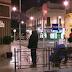 Terremoto na Espanha e no Marrocos registra nove réplicas