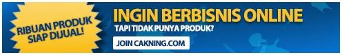 http://cakning.com/?sp=shopp