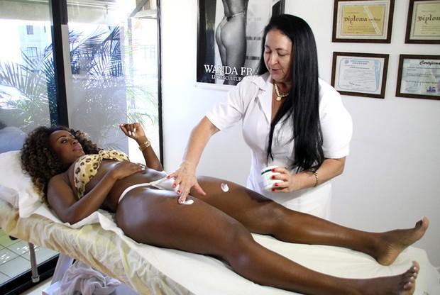 ver conas massagem peniana